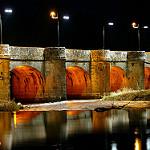 Fotos de Salinas de Pisuerga