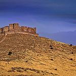 Fotos de Almonacid de Toledo