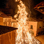 Fotos de Castelserás