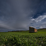 Fotos de Alba de Cerrato