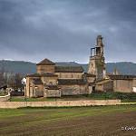 Fotos de San Cebrián de Mazote