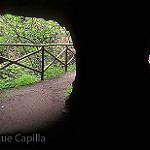 Fotos de Fuente del Arco