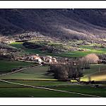 Fotos de Villagalijo