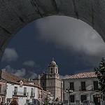 Fotos de Villacastín