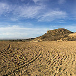 Fotos de Albero Alto