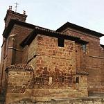 Fotos de Santa Coloma