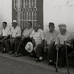 Fotos de Villamanrique de Tajo