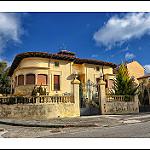Fotos de Pradoluengo