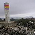 Fotos de La Granjuela
