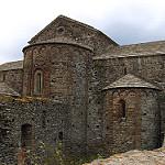 Fotos de Vilamaniscle