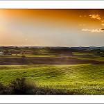 Fotos de Villar de Olalla