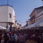 Fotos de La Galera