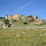 Fotos de Santa Eufemia