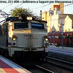 Fotos de Massanassa