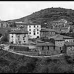 Fotos de Montenegro de Cameros