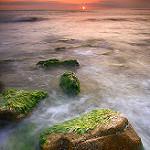 Fotos de Oropesa del Mar