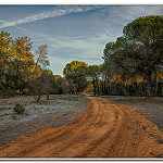 Fotos de Montalbanejo