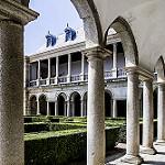 Fotos de San Lorenzo de El Escorial