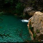Fotos de Amescoa Baja