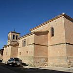 Fotos de Palencia de Negrilla