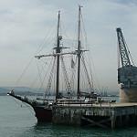Fotos de Santander