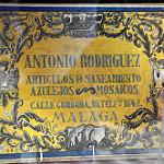 Fotos de Riogordo