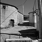 Fotos de Horcajo Medianero