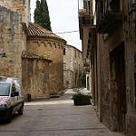 Fotos de Sant Ferriol