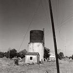 Fotos de El Cubo de la Tierra del Vino