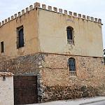 Fotos de Granja de Rocamora