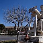 Fotos de Almagro