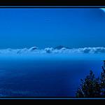 Fotos de Barlovento