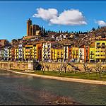 Fotos de Balaguer