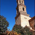 Fotos de Villafranca del Campo