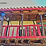Fotos de Quintanilla del Agua y Tordueles