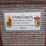 Fotos de Santa Cruz del Retamar