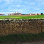 Fotos de Castil de Vela
