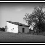 Fotos de Sotillo de las Palomas