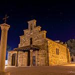 Fotos de Guadamur