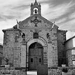 Fotos de Cózar