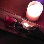 Fotos de Graja de Iniesta