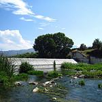 Fotos de Villalonga