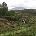 Fotos de El Campillo de la Jara