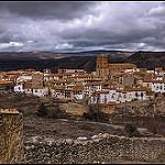 Fotos de Villarluengo