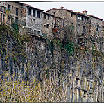 Fotos de Castellfollit de la Roca