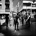 Fotos de Zarautz