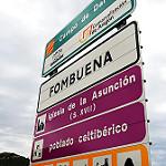 Fotos de Fombuena