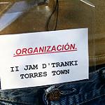 Fotos de Torres de Cotillas