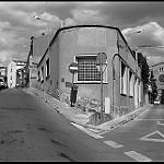 Fotos de Igualada