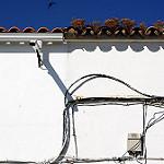 Fotos de Valle de la Serena